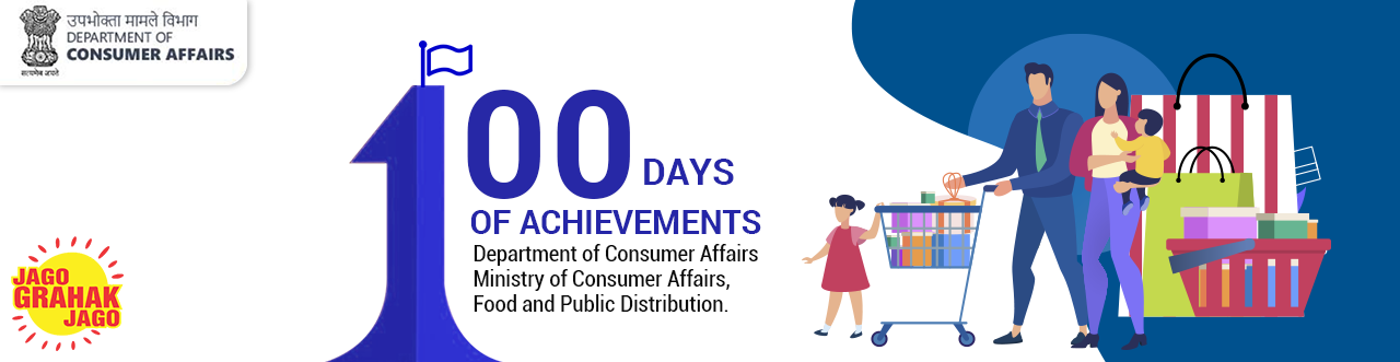 100 days achievements