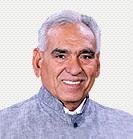 Shri C. R. Chaudhary