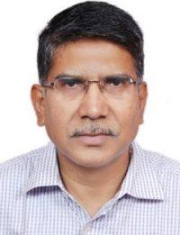 Shri Avinash K. Srivastava